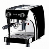 Кофемашина Ruby black