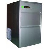 Льдогенератор кускового льда (пальчики) GASTRORAG DB-50