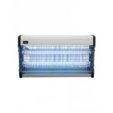 Инсектицидная лампа GASTRORAG EGO-02-40W
