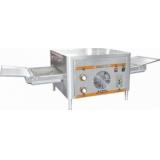 Конвейерная печь GASTRORAG EP-VPS-8A