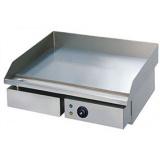 Сковорода GASTRORAG GH-EG-818E