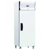 Холодильный шкаф GASTRORAG GN600TNB