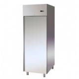 Морозильный шкаф GASTRORAG GN650 BT