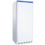 Холодильный шкаф GASTRORAG SNACK HR600