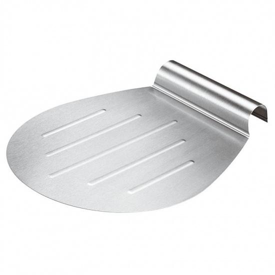 Подставка д/торта Paderno 47094-30 - 1