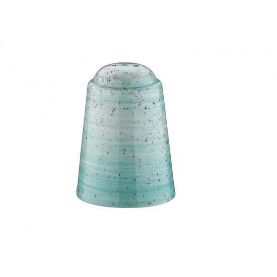 Bonna aqua aura перечница aaq bnc 01 bb (7 см, голубой) - 1