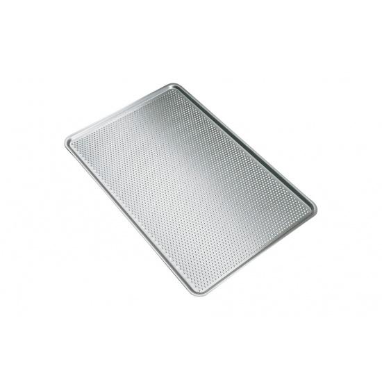 UNOX S.p.A. Лист д/выпечки алюмин. TG310 (460х330) для теплового оборудования U - 1