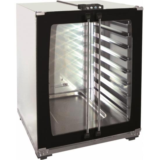 Шкаф расстоечный серии XLT, модель XLT 133 - 1