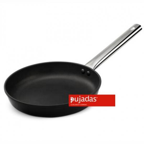 M.Pujadas, S.A. Сковорода 149.124 (антипригарная, d24см) - 1