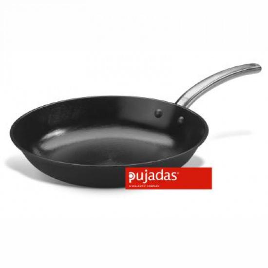 M.Pujadas, S.A. Сковорода 169.030 серия 1921 (антипригарная, d30см, h5,5см) - 1