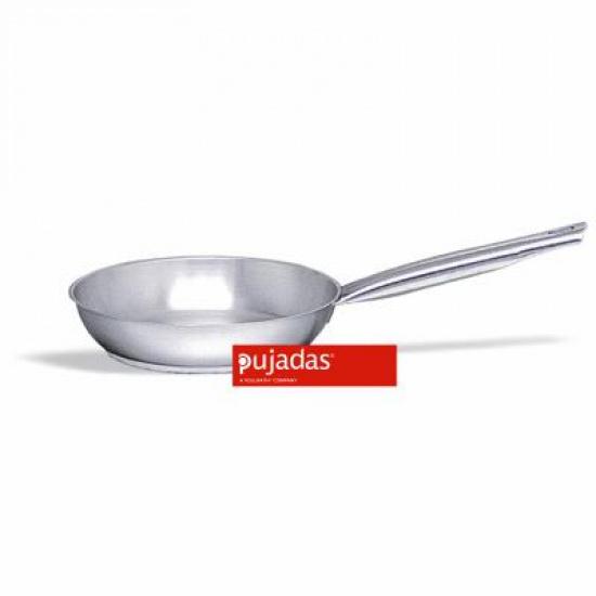 M.Pujadas, S.A. Сковорода 213.026 (d26) - 1
