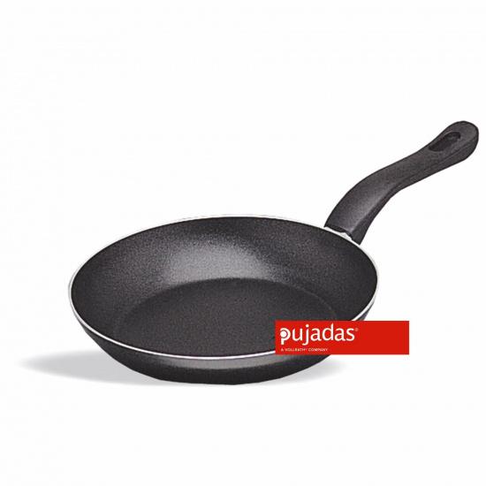 M.Pujadas, S.A. Сковорода 460.022 (алюм., антипригарная, d22см, h4см) - 1