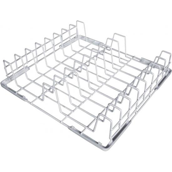 Кассета WB40D01 для посудомоечной машины т.м. SMEG - 1