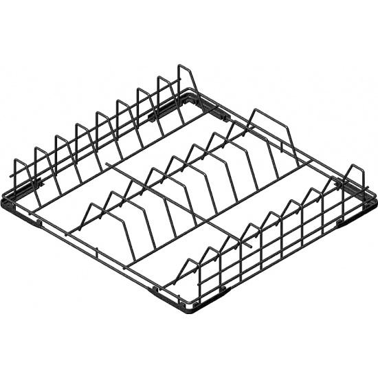 Кассета WB50D01 для посудомоечной машины т.м. SMEG - 1