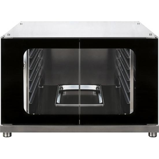 Шкаф расстоечный т.м. SMEG, модель LEV1035XV - 1