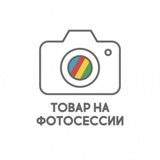 Стекло плафона 002627 для эл.конвекц.печи - 1