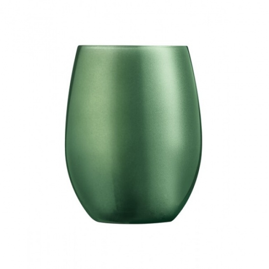 ARC Primarific Стакан L9411 (зеленый, 360мл) - 1