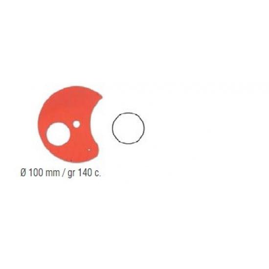 Форма sirman для format m lf2039282 - 1