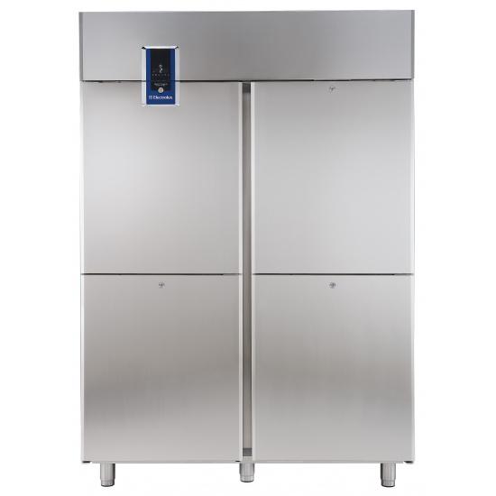Шкаф холодильный 1430 л esp144hfr - 1