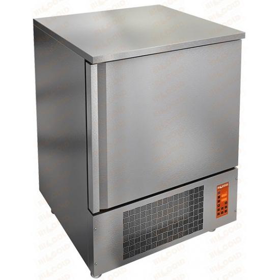 W7tgn шкаф шоковой заморозки - 1