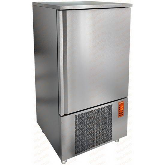 W10tgn шкаф шоковой заморозки - 1