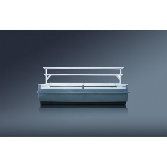 Морозильная бонета джульета вн20-250 - 1