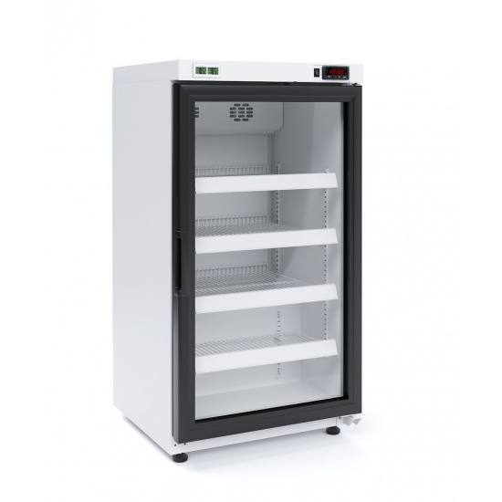 Холодильный медицинский шкаф Капри МЕД 100 - 1