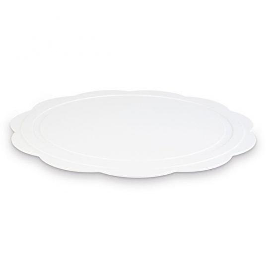 Блюдо фуршетное APS 15133 - 1