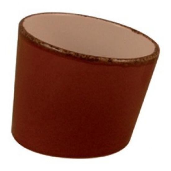 Салатник «Террамеса мокка» Steelite арт. 1123 0599 - 1