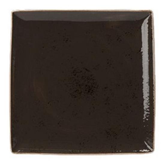 Блюдо квадр. «крафт» steelite арт. 1154 0553 - 1