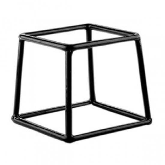 Подставка Steelite арт. 6829 EL062 - 1