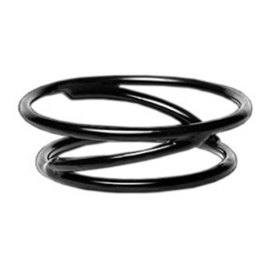 Подставка Steelite арт. 6829 EL064 - 1