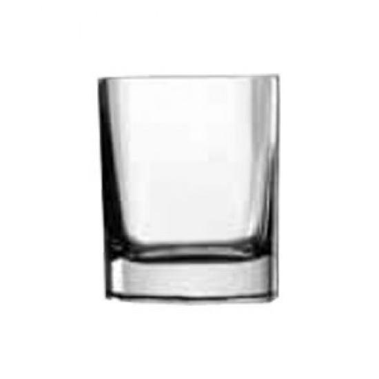 Олд Фэшн «Штраусс» Bormioli Luigi PM228-09829/06, хр.стекло, 240мл - 1