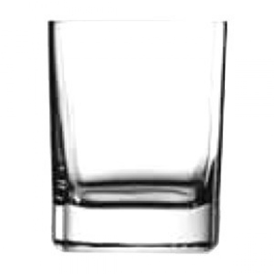 Олд Фэшн «Штраусс» Bormioli Luigi PM300 - 09833/06, хр.стекло, 350мл - 1
