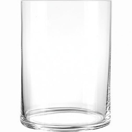 Олд Фэшн «Топ класс» Bormioli Luigi PM789 - 12634/01, хр.стекло, 450мл - 1