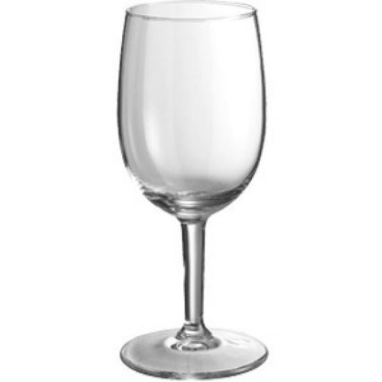 Бокал д/вина «Элит» Durobor 0914/24, стекло, 240мл - 1