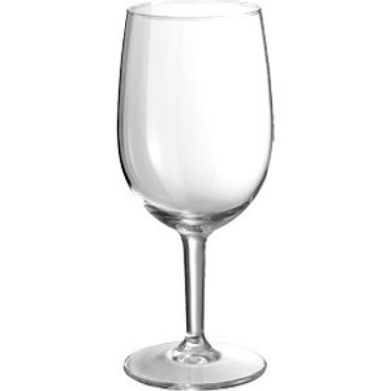 Бокал д/вина «Элит» Durobor 0914/30, 310мл, D=71, H=173мм - 1