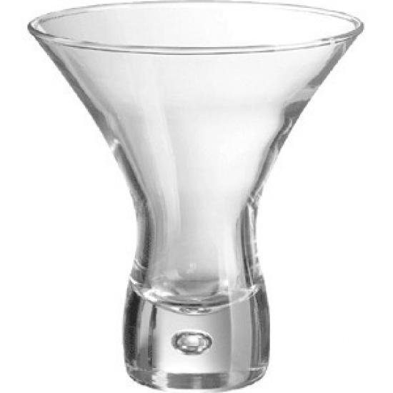 Креманка «Канкан» Durobor 0547/24, стекло, 240мл - 1
