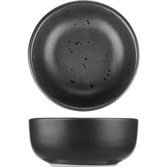 Салатник «оникс» dymov 157436, керамика, 300мл - 1
