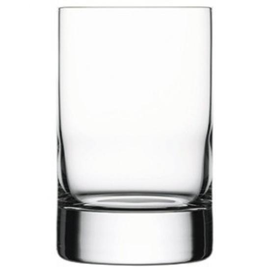 Олд Фэшн Nude 64034, хр.стекло, 240мл - 1