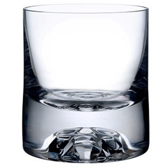 Олд Фэшн Nude 29515, хр.стекло, 350мл - 1
