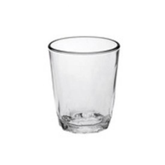 Олд Фэшн «Татьяна» Osz 993, стекло, 200мл - 1