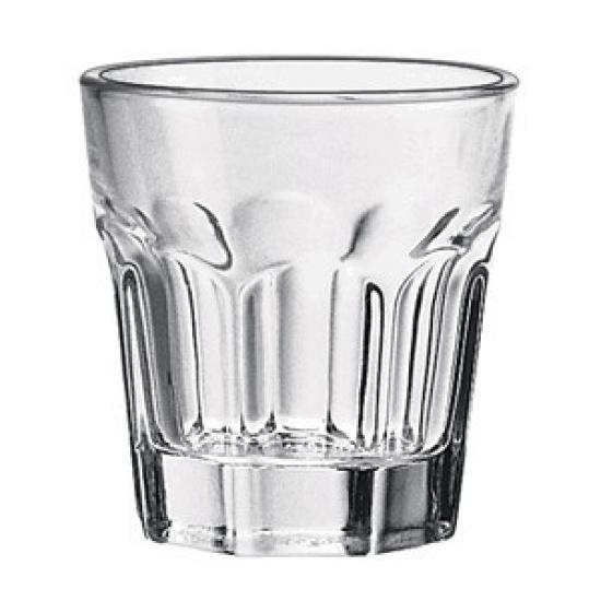 Стопка «Джим Бим» Osz 998, стекло, 50мл - 1