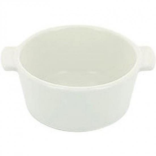 Кастрюля д/сервировки «Революшн» Revol 649597, керамика, 200мл - 1