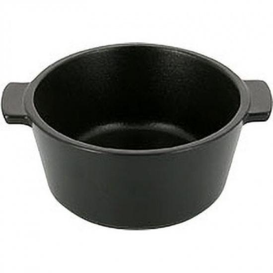 Кастрюля д/сервировки «Революшн» Revol 649598, керамика, 200мл - 1