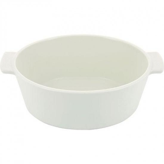 Утятница «Революшн» Revol 649987, керамика, 2л - 1