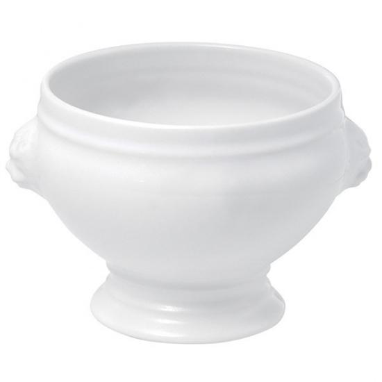 Бульон. чашка д/компл. «Лион» Revol 615513, фарфор, 50мл - 1