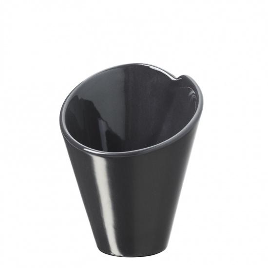 Салатник «Корнет» Revol 643630, фарфор, 120мл - 1