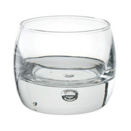 Салатник «Импульс» Revol 636231, стекло, 110мл - 1
