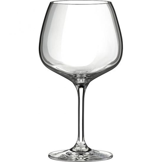 Бокал д/вина «Эдишн» Rona 6050 1000, хр.стекло, 0, 68л - 1